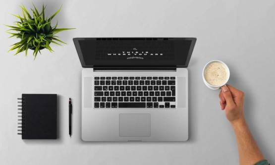 Bureau Site Internet Nouméa Nouvelle-Calédonie