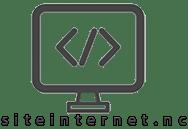 Site Internet Nouméa